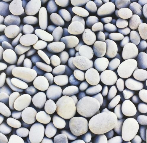 _Smooth Stones