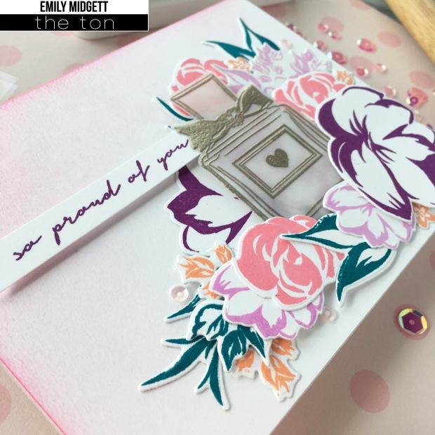 vellum perfume detail WM