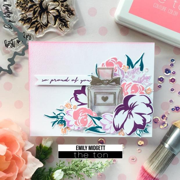 vellum perfume WM