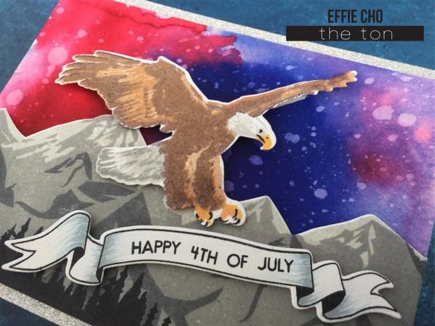 4th eagle2