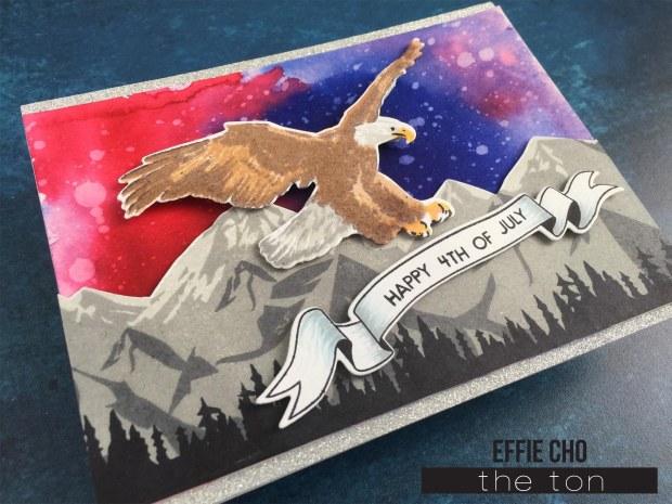 4th eagle3