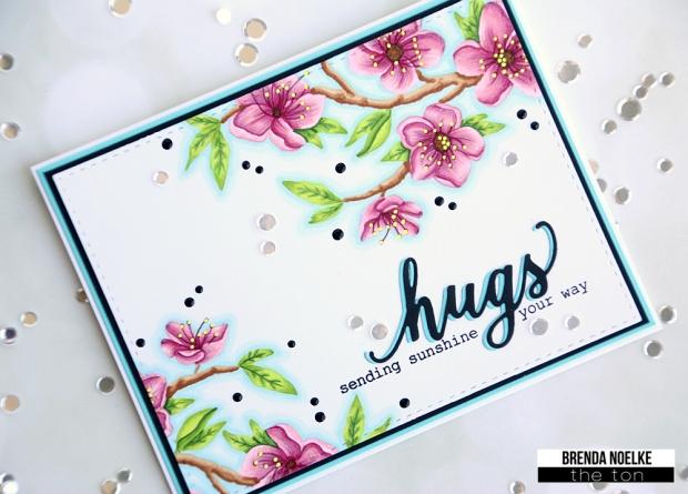 Hugs-1