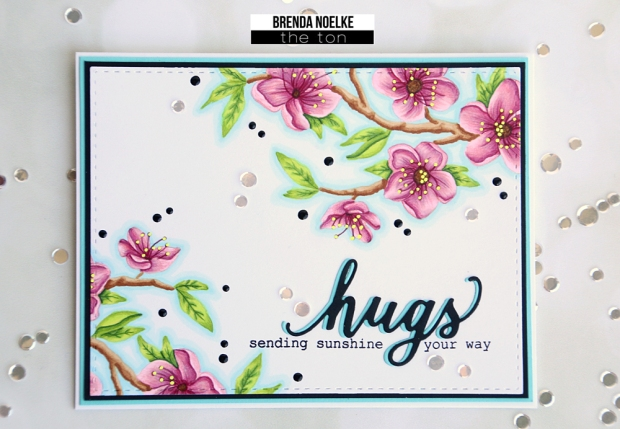 Hugs-2