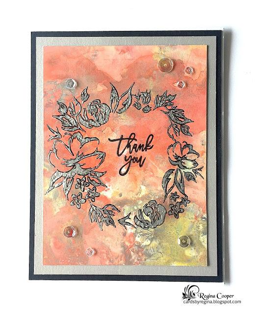 Thank You Wreath Card 1 edited watermark.jpg