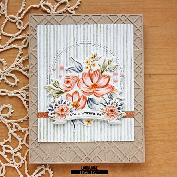 TheTon-WatercolorBouquet-FloralBannerMini-LauraJane