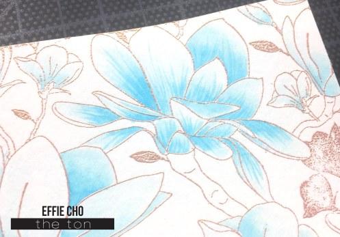 blue magnolias 1