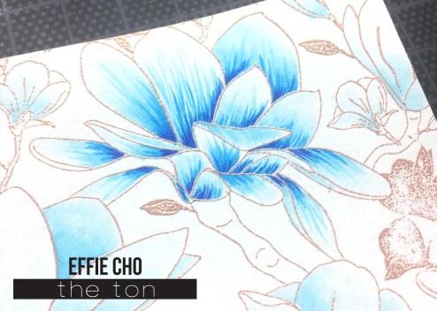 blue magnolias 3