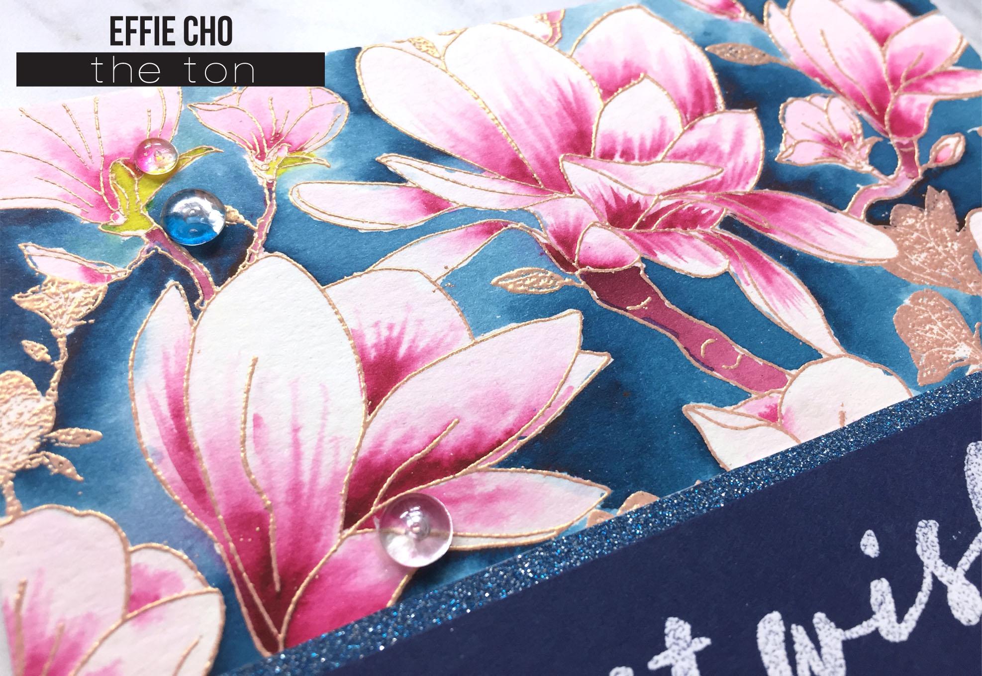 pink magnolias4
