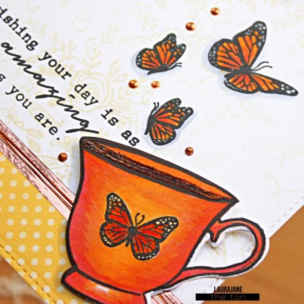 TheTon-COFFEELOVERSHOP2-LauraJane