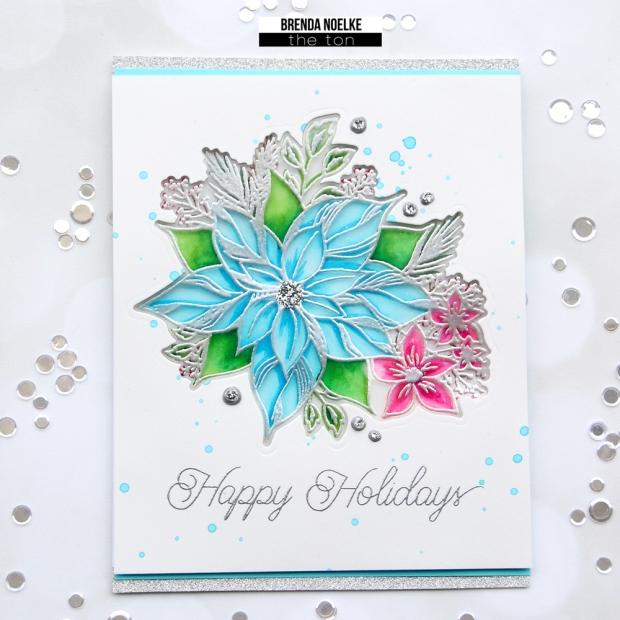 Happy-Holidays-2