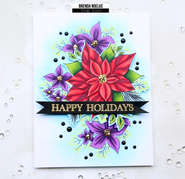Happy-Holiday-Red-&-Purple2