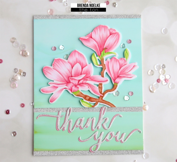Thank-You-Magnolia2