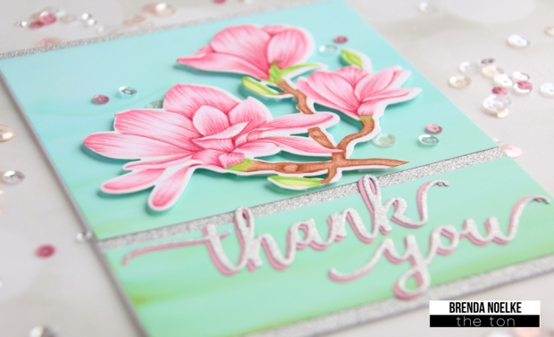Thank-You-Magnolia3