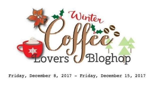 winter-coffee-lovers-bloghop-graphic2-e1512600038430.jpg
