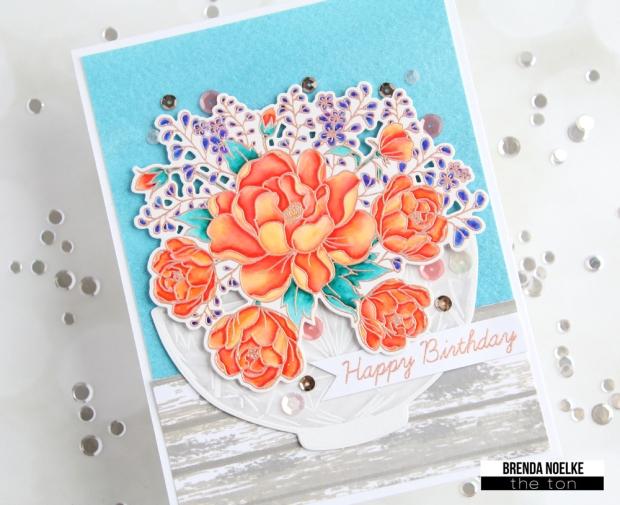 HB-Peony-Bouquet-1