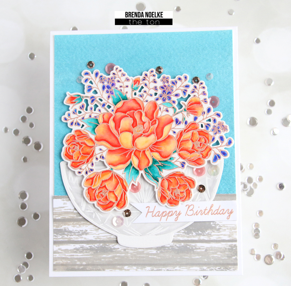 HB-Peony-Bouquet-2