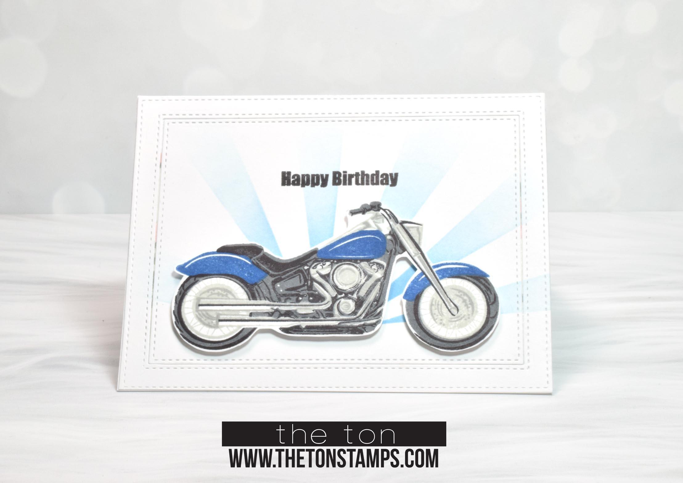 layered motoi