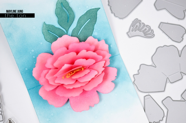 mayline_theton_gorgeous_card_06 copy