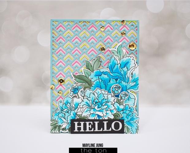 mayline_theton_hello_card_01 copy