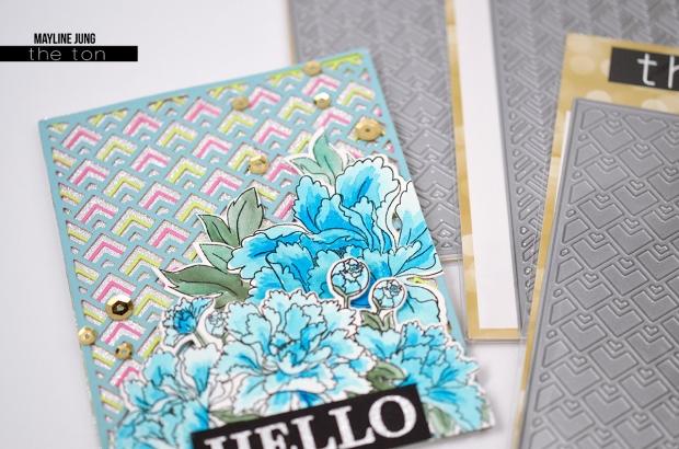 mayline_theton_hello_card_04 copy