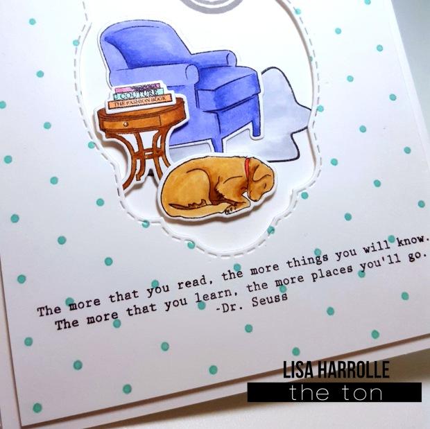The Ton cards 201ADJ copy