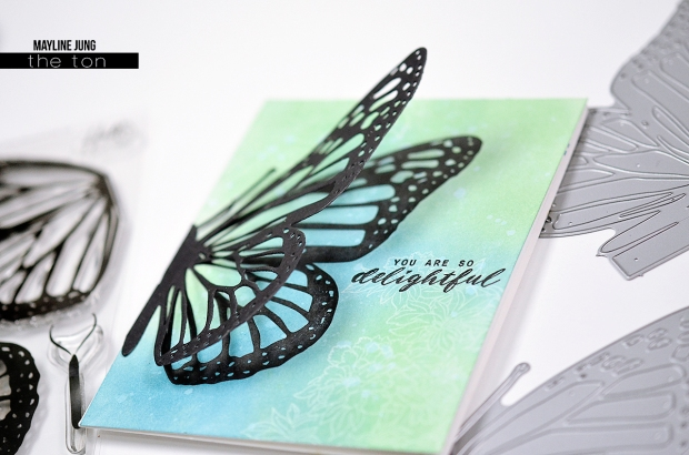 Mayline_cards_TheTon_butterfly_3