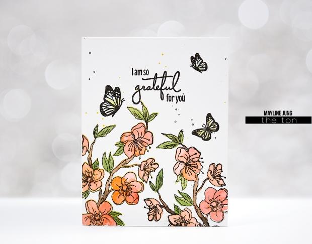 Mayline_theton_cards_1