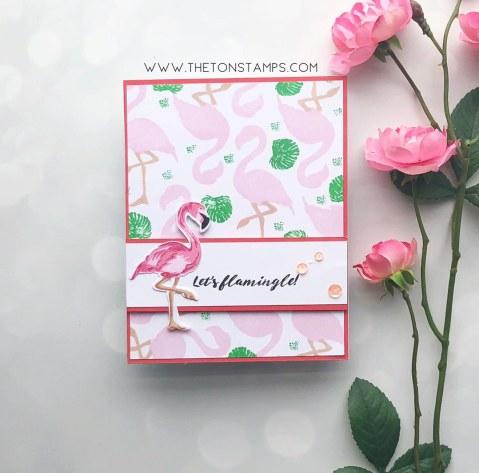 flamingo pattern.jpg
