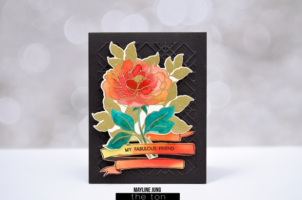 Mayline_cards_flower_01
