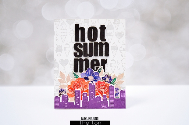 Mayline_cards_hot summer_01