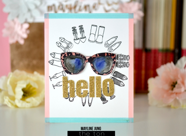 Mayline_cards_theton