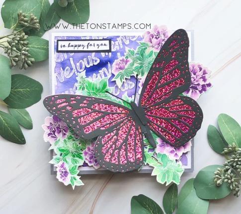 large butterfly wings peonies.jpg