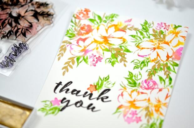 Mayline_theton_thankyou cards_01-2