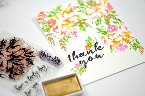 Mayline_theton_thankyou cards_01-3