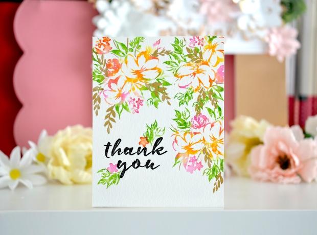 Mayline_theton_thankyou cards_01