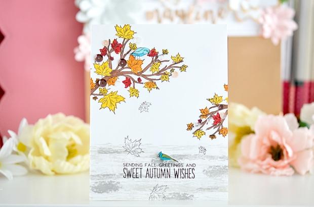 Mayline_theton_wish cards_01.jpg