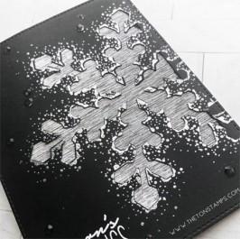 blizzard black22