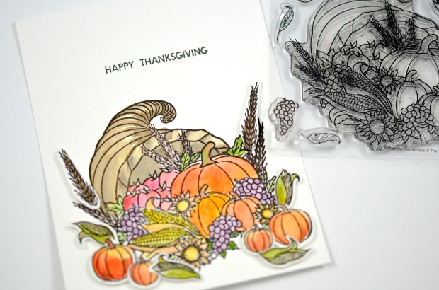 Mayline_theton_thanksgiving card_01-2