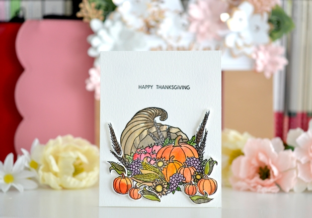 Mayline_theton_thanksgiving card_01