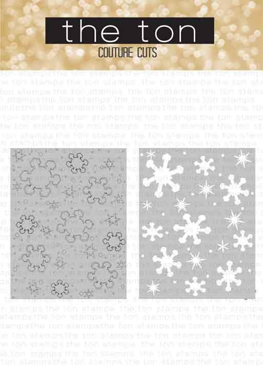 snowflake coverplate dies.jpg