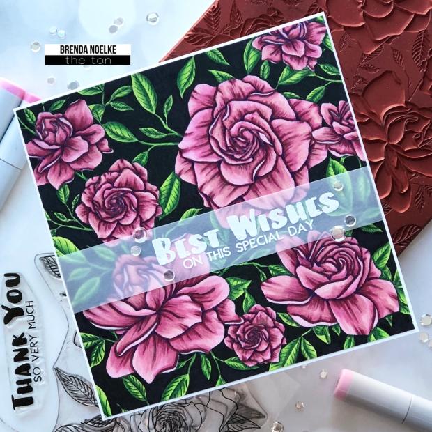 Gardenia-Best-Wishes1