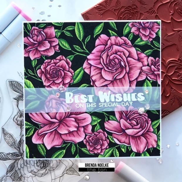 Gardenia-Best-Wishes2
