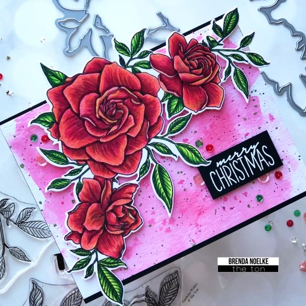 Gardenia-Merry-Christmas1