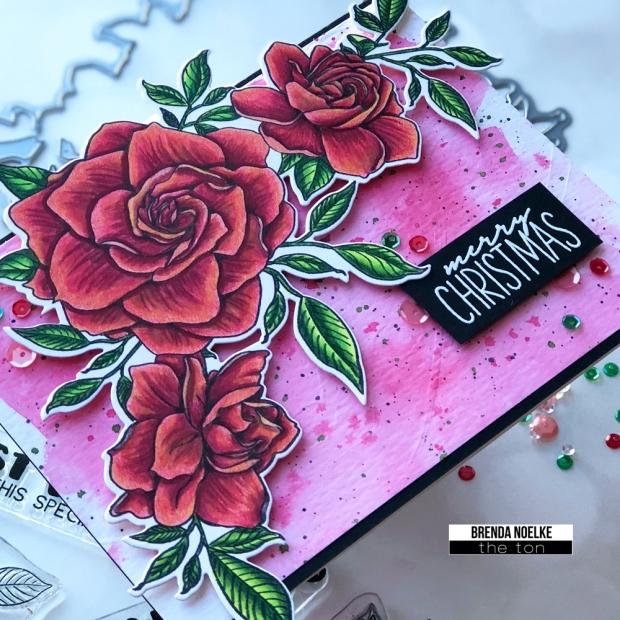 Gardenia-Merry-Christmas3