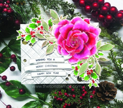 holiday gardenia.jpg