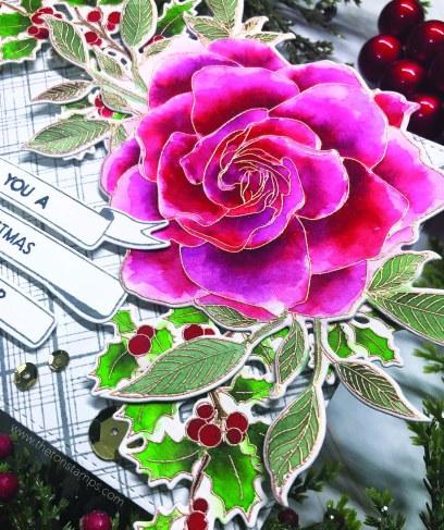 holiday gardenia2