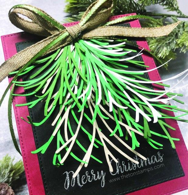 pine branch2