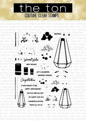 special day lanterns 6x8 clear wm