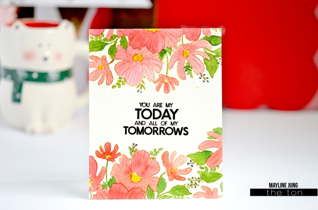 Mayline_theton_2019_cards_7-1 copy
