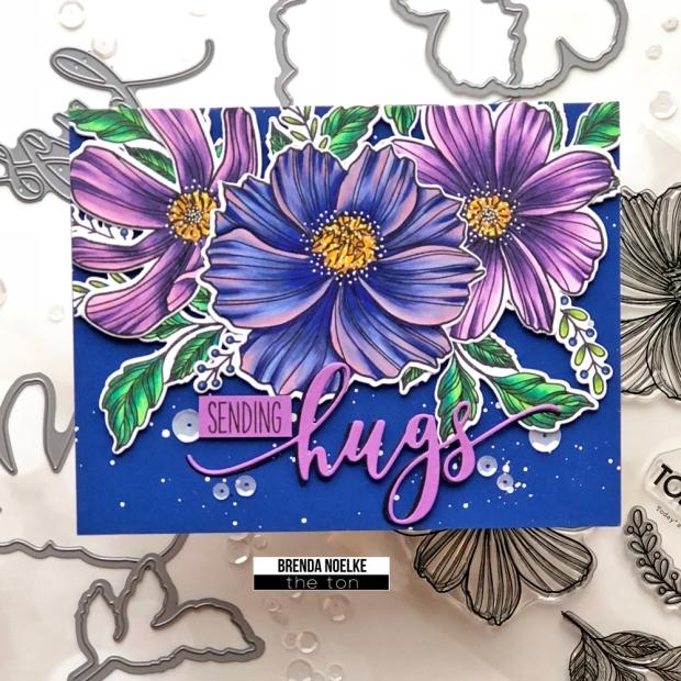 Sending-Hugs-Cosmos2